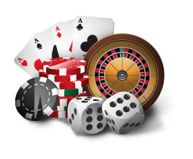 ico-casino.png