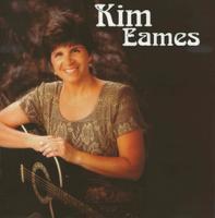 Kims' CD Cover