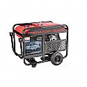 13500 Watt Generator