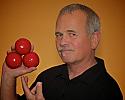 Jek Kelly - Comedy Juggler