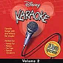 Karaoke Disc Packs For Rent