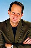 Bob Zany