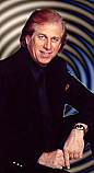 Glenn Miller