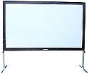 120 Inch Projector Screen