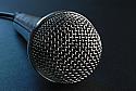 Karaoke Rental System (CDG)