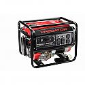 8750 Watt Generator