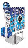 Snap Shot Photobooth